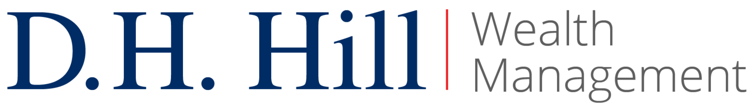 D.H. Hill Wealth Management