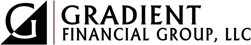 Gradient Financial Group