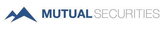 Mututal Securities